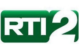 Watch RTI 2 Live TV from Cote d'Ivoire