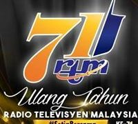 Watch RTM TVi Live TV from Malaysia