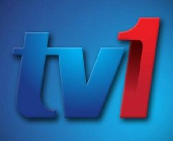 Watch RTM TV1 Live TV from Malaysia