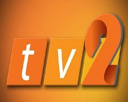 Watch RTM TV2 Live TV from Malaysia