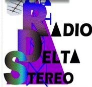 Watch Radio Delta Stereo Live TV from Haiti