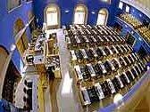 Watch Riigikogu Live TV from Estonia