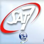 Watch Sat 7 Live TV from Egypt