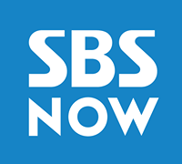 Watch Seoul Broadcasting System Live TV from South Korea