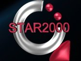 Watch Star 2000 TV Live TV from Syria
