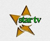 Watch Star TV Live TV from Tanzania