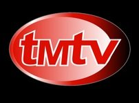 Watch TMTV Recorded TV from Tanzania