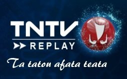 Watch TNTV Live TV from French Polynesia