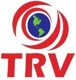 Watch TRV Live TV from Venezuela