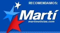 Watch TV Marti Live TV from USA