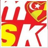 Watch TV Selangor Live TV from Malaysia