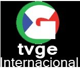 Watch TVGE Live TV from Equatorial Guinea