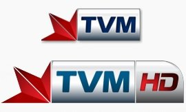 Watch TVM Television Malta Live TV from Malta