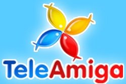 Watch Tele Amiga Live TV from Colombia