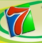 Watch Tele Ceiba Canal 7 Live TV from Honduras