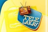 Watch Tele Lakay TV Live TV from Haiti