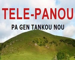 Watch Tele Panou TV Live TV from Haiti