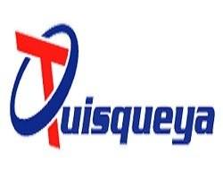 Watch Tele Quisqueya Live TV from Haiti