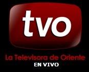 Watch Televisora de Oriente Live TV from Venezuela