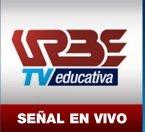 Watch URBE TV Live TV from Venezuela