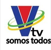 Watch VTV Live TV from Honduras