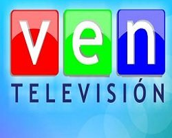 Watch Ven Television Live TV from Venezuela