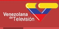 Watch Venezolana de Television Live TV from Venezuela