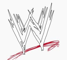 Watch WWE TV Recorded TV from USA