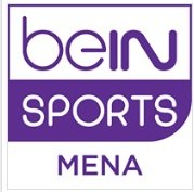 Watch beIN Sports Live TV from Qatar