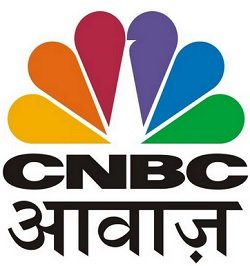 Watch CNBC TV 18 Live TV from India