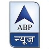 Watch ABP News Live TV from India