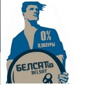 Watch Belsat TV Live TV from Belarus