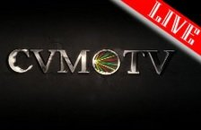 Watch CVM Television Live TV from Jamaica