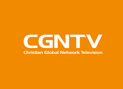 Watch Christian Global Network Television Live TV from South Korea