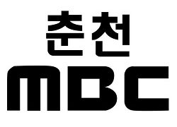 Watch Chuncheon MBC Live TV from South Korea
