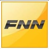 Watch FNN News Recorded TV from Japan