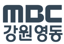 Watch Gangneung MBC Live TV from South Korea