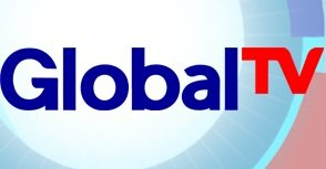 Watch Global TV Live TV from Indonesia