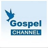 Watch Gospel Channel Live TV from Iceland