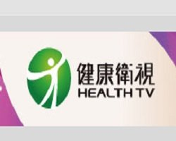 Watch Health TV Live TV from Hong Kong