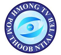 Watch Hmong TV Live TV from USA