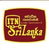 Watch Independent Television Network Live TV from Sri Lanka