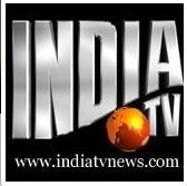 Watch India TV Live TV from India
