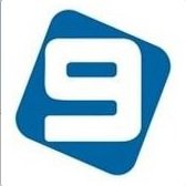 Watch Israel Plus Channel 9 Live TV from Israel