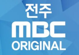 Watch Jeonju MBC Live TV from South Korea
