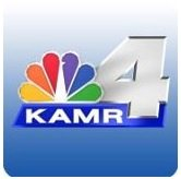 Watch KAMR Amarillo Recorded TV from USA