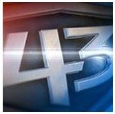 Watch KAUT TV Freedom 43 Oklahoma City Live TV from USA