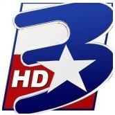 Watch KBTX TV 3 Bryan Live TV from USA