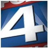 Watch KDFW Fox 4 Dallas Live TV from USA