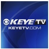 Watch KEYE TV Austin Live TV from USA
